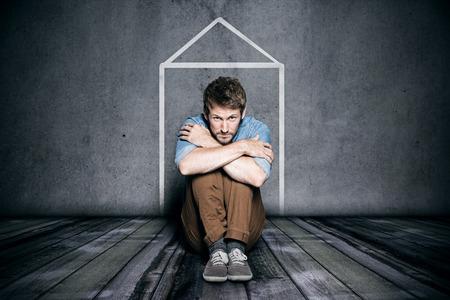 claustrophobia: Little Room