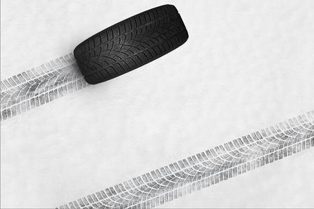 pneu: Winter Tires