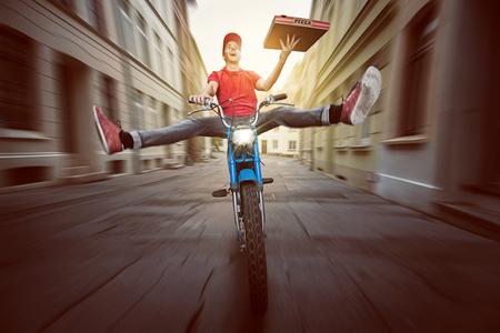피자 가이