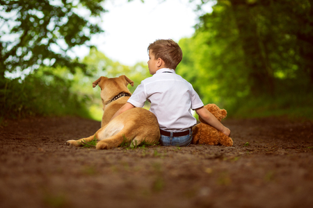soulfulness: Best Friends