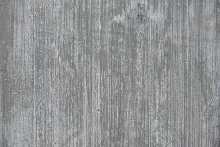 Background textured surface cement on the floors. Rough cement floor. Gray was spotted on