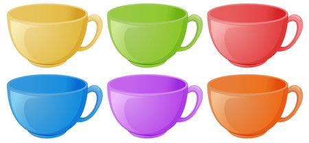 cups_gtyhj