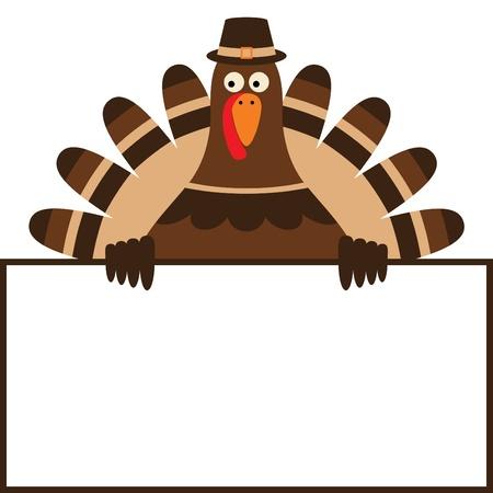 turkey thanksgiving: Pavo