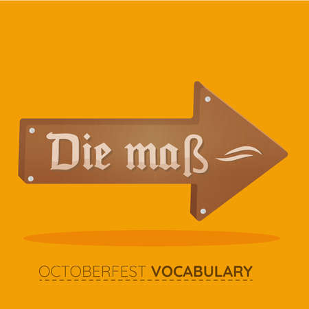 Die mab brown vocabulary design