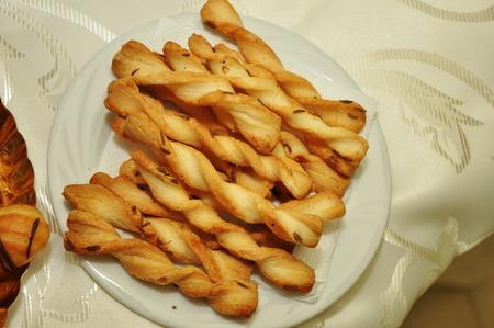 pasteleria francesa: pastelería, repostería francés