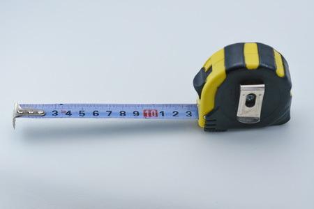 roulette,Measuring roulette