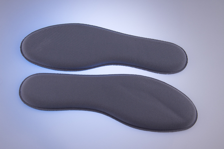 Memory Foam Shoe Insoles,solette,talpici,inlegzolen,Einlegesoh,
