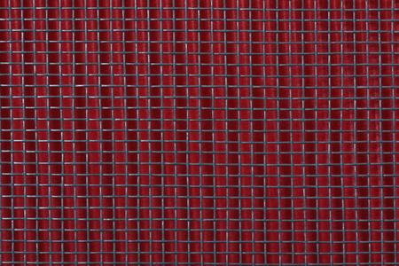 metallic texture for background,wire mesh