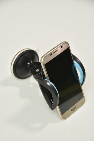 TripGrip Car Holder for Mobile Phones
