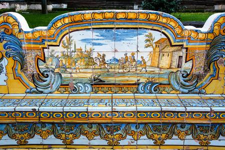 Maiolica tiles stock photos. royalty free maiolica tiles images