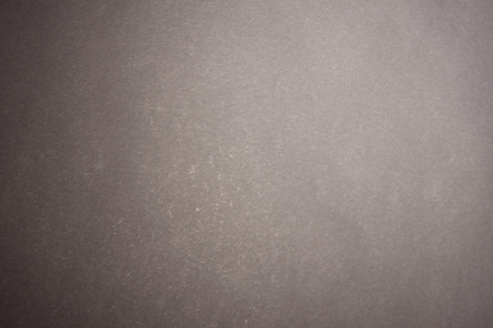 the dark vintage texture for background Stock fotó - 54197711