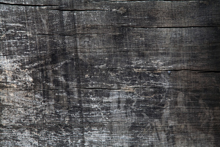 the texture of wood outdoor for background or design
