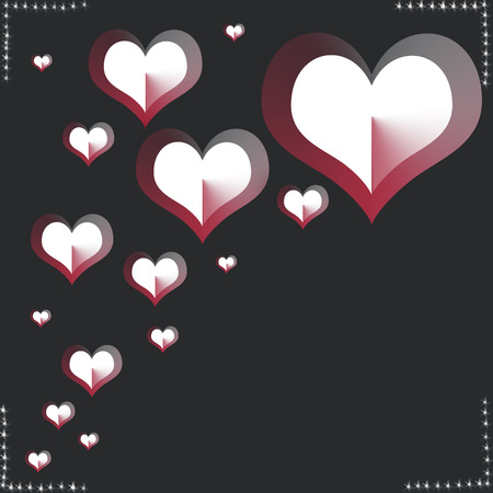 hart: background hart