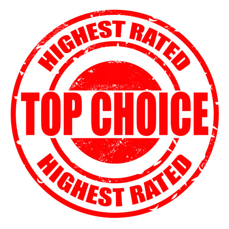 top choice highest rated grunge stamp illustration