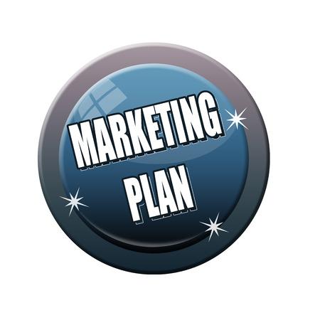 marketing plan grungezegel