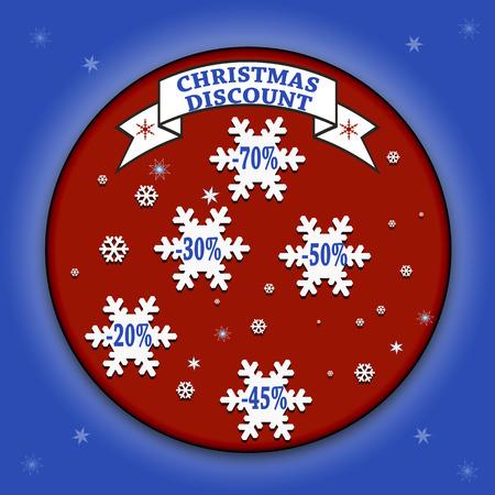 salt free: christmas