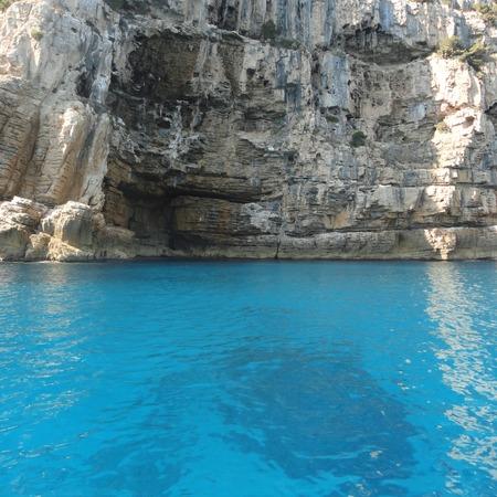 ibiza: Is Ibiza Stock Photo