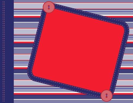 fancy border: �lbum de recortes marco