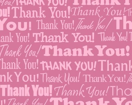 te: Gracias