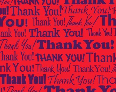 thanks you: Thank You