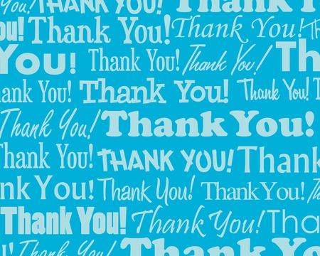 merci: Merci - la collecte group�e des diff�rents Merci de texte