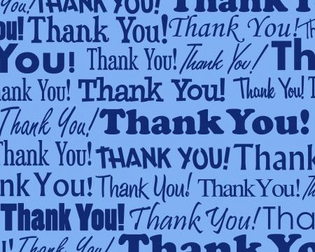 감사합니다 - 다른 감사 텍스트의 그룹화 된 컬렉션 스톡 콘텐츠 - 13074471