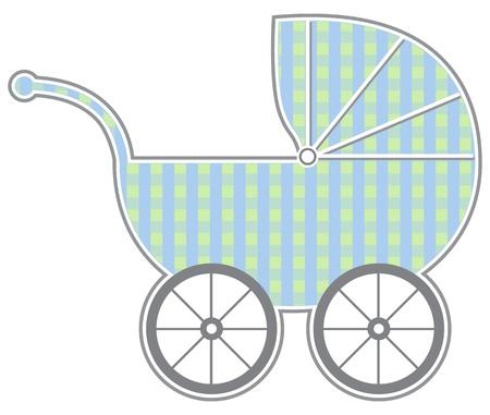 nursing mother: Cochecito de beb�