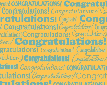 free backgrounds: Congratulations