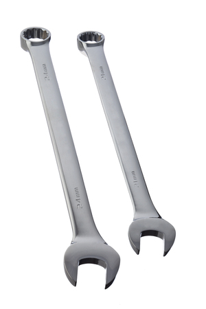 combination wrench photo