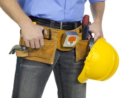 tool belt photo