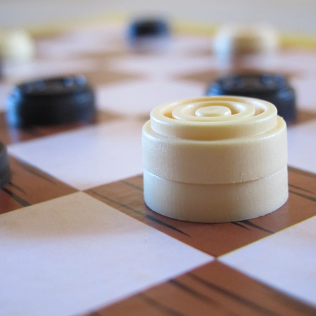 table games: table games