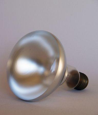 enlightening: Bulb