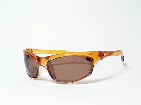 gafas de sol Stock Photo