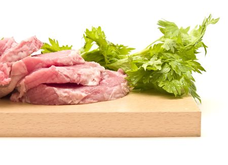 steak Stock Photo - 4795825