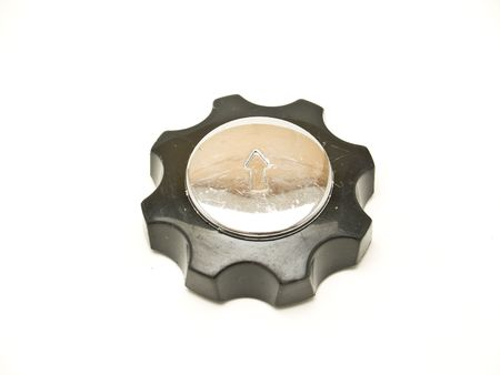 faucet handle photo