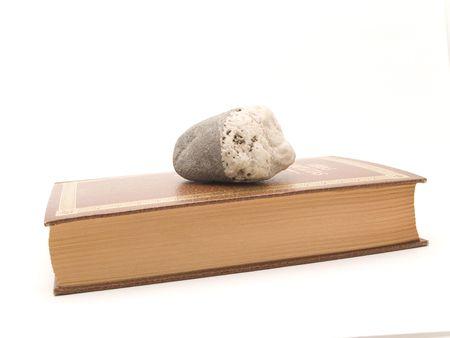 prosa: Libro di pietra