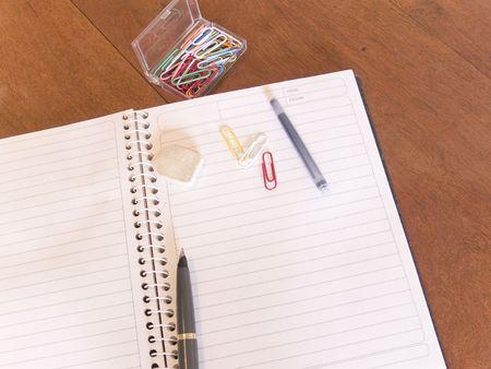 articulos oficina: art�culos de Oficina