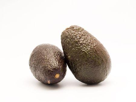 Avocado Stock Photo - 5935803
