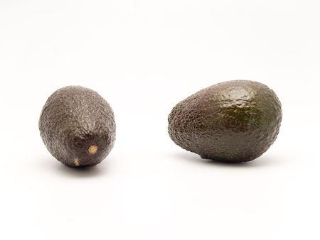 Avocados Stock Photo - 5935809