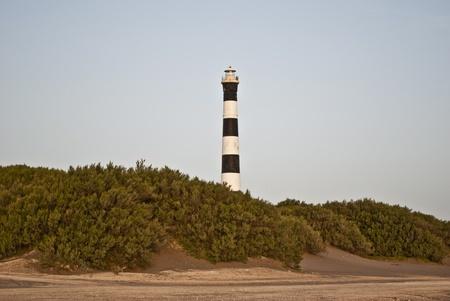 lighthouse Stock Photo - 11551664