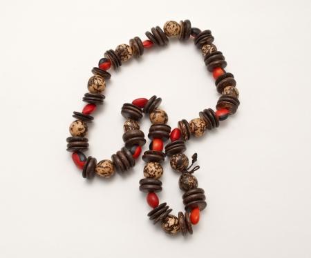 fantasy necklace photo