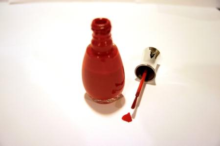 polish: Polish