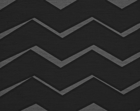 Elegant classic abstract chevron pattern background, grunge fabric texture