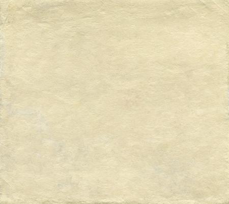 手漉き和紙背景テクスチャ