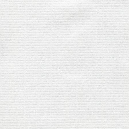 ホワイト ペーパー バック グラウンド テクスチャの描画