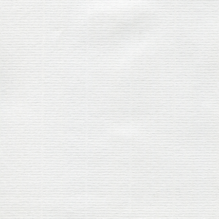 White drawing paper background texture