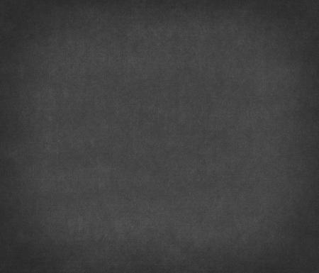 Elegant classic grey fabric background texture photo