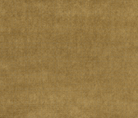 Elegant classic gold fabric background texture photo