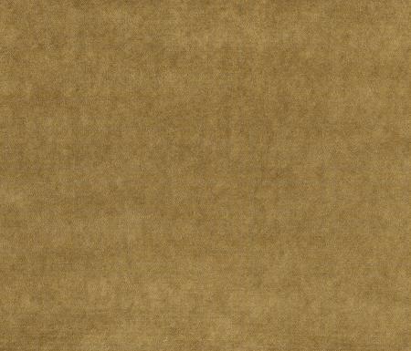 ocher: Elegant classic gold fabric background texture Stock Photo