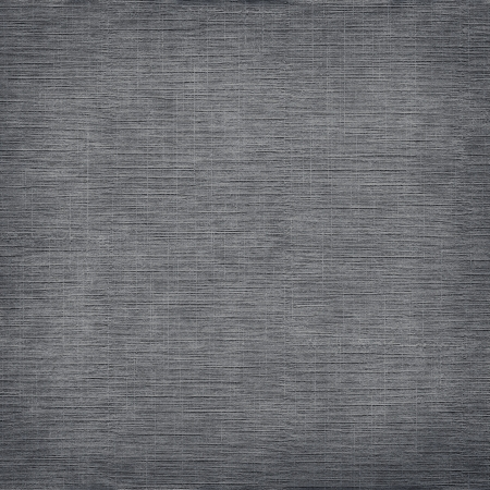 Smoke grey canvas background texture